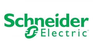 ШНЕЙДЕР ЭЛЕКТРИК (Schneider Electric)